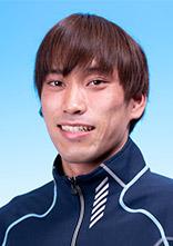 競艇選手 大澤風葵選手は群馬支部のボートレーサー