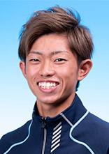 競艇選手 定松勇樹選手は佐賀支部のボートレーサー