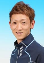 競艇選手 佐藤翼選手は埼玉支部のボートレーサー