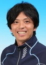 競艇選手 澤大介選手は三重支部のボートレーサー