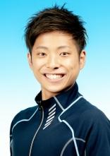 競艇選手 滋賀支部の澤田尚也選手は大阪府出身のボートレーサー
