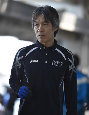競艇選手 徳島支部の瀬尾達也選手はスタート巧者で知られた元ボートレーサー