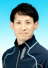 競艇選手 柴田朋哉選手は福岡支部のボートレーサー