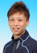 競艇選手 群馬支部の椎名豊選手は群馬県出身のボートレーサー