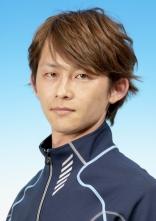 競艇選手 下條雄太郎選手は長崎支部のボートレーサー