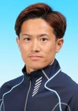競艇選手 篠崎仁志選手は福岡支部のボートレーサー 2020年SG初制覇