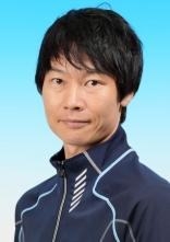 競艇選手 兵庫支部の白石健選手は兵庫県出身のボートレーサー