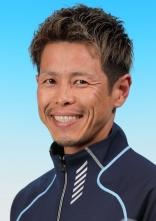 競艇選手 愛知支部の杉山正樹選手は愛知県出身のボートレーサー