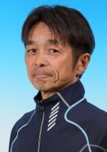 競艇選手 愛知支部の鈴木幸夫選手は愛知県出身のボートレーサー