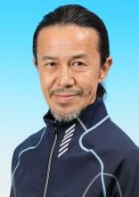 競艇選手 鈴木唯由選手は群馬支部のボートレーサー