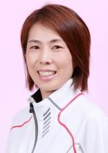 競艇選手 岡山支部の田口節子選手は岡山県出身のボートレーサー