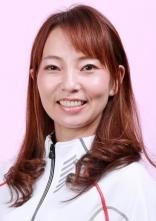 競艇選手 高田綾(たかだあや)選手は福岡支部のボートレーサー