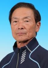 競艇選手 静岡支部の高塚清一選手は静岡県出身のボートレーサー