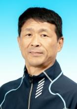 競艇選手 高山秀雄選手は群馬支部のボートレーサー