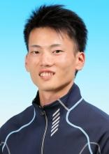 競艇選手 竹田和哉選手は香川支部のボートレーサー
