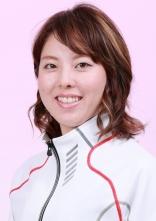 競艇選手 竹井奈美選手は福岡支部のボートレーサー