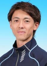 111期の竹井貴史選手は竹井奈美選手の弟。福岡支部・ボートレーサー・競艇選手・結婚