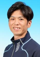 競艇選手 徳島支部の田村隆信選手は徳島県出身のボートレーサー