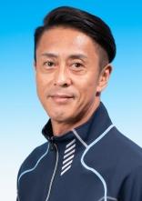 競艇選手 大阪支部の田中信一郎選手は大阪府出身のボートレーサー