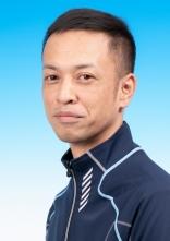競艇選手 岡山支部の田中健太郎選手は岡山県出身のボートレーサー