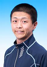 競艇選手 徳島支部の垂水悠選手は徳島県出身のボートレーサー