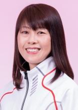 競艇選手 寺田千恵選手は岡山支部のボートレーサー