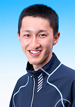 競艇選手 埼玉支部の飛田江己選手は東京都出身のボートレーサー
