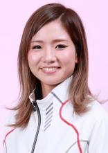 競艇選手 静岡支部の富樫麗加(とがしれいか)選手は静岡県出身のボートレーサー