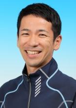 競艇選手 田路朋史選手は兵庫支部のボートレーサー