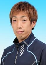 競艇選手 長崎支部の坪口竜也選手は長崎県出身のボートレーサー