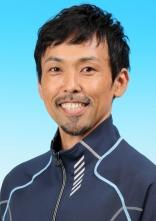 競艇選手 広島支部の上平真二選手は広島県出身のボートレーサー