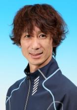 競艇選手 長崎支部の上之晃弘選手は長崎県出身のボートレーサー