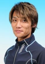 競艇選手 上野真之介選手は佐賀支部のボートレーサー