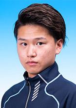 競艇選手 浦野海選手は福岡支部のボートレーサー