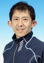 競艇選手 瓜生正義選手は福岡支部のボートレーサー