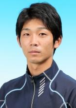 競艇選手 宇留田翔平(うるたしょうへい)選手は三重支部のボートレーサー