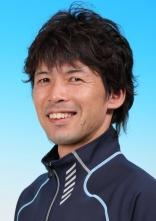 競艇選手 愛知支部の宇佐見淳選手は愛知県出身のボートレーサー
