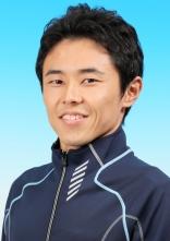 競艇選手 滋賀支部の和田操拓選手は京都府出身のボートレーサー