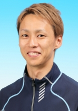 競艇選手 佐賀支部の山田康二選手は佐賀県出身のボートレーサー