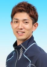 競艇選手 徳島支部の山田祐也選手は高知県出身のボートレーサー