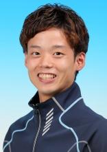 競艇選手 広島支部の山田和佐選手は島根県出身のボートレーサー