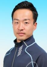 競艇選手 山口剛選手は広島支部のボートレーサー
