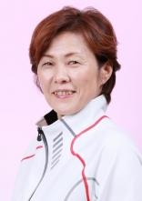 競艇選手 岡山支部の山川美由紀選手は岡山県出身のボートレーサー
