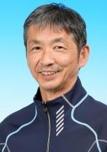 競艇選手 香川支部の山崎昭生選手は香川県出身のボートレーサー