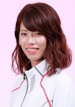 競艇選手 山下夏鈴(やました かりん)選手は三重支部のボートレーサー