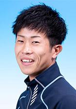 競艇選手 山下大輝選手は兵庫支部のボートレーサー