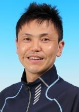 競艇選手 愛知支部の山崎哲司選手は愛知県出身のボートレーサー