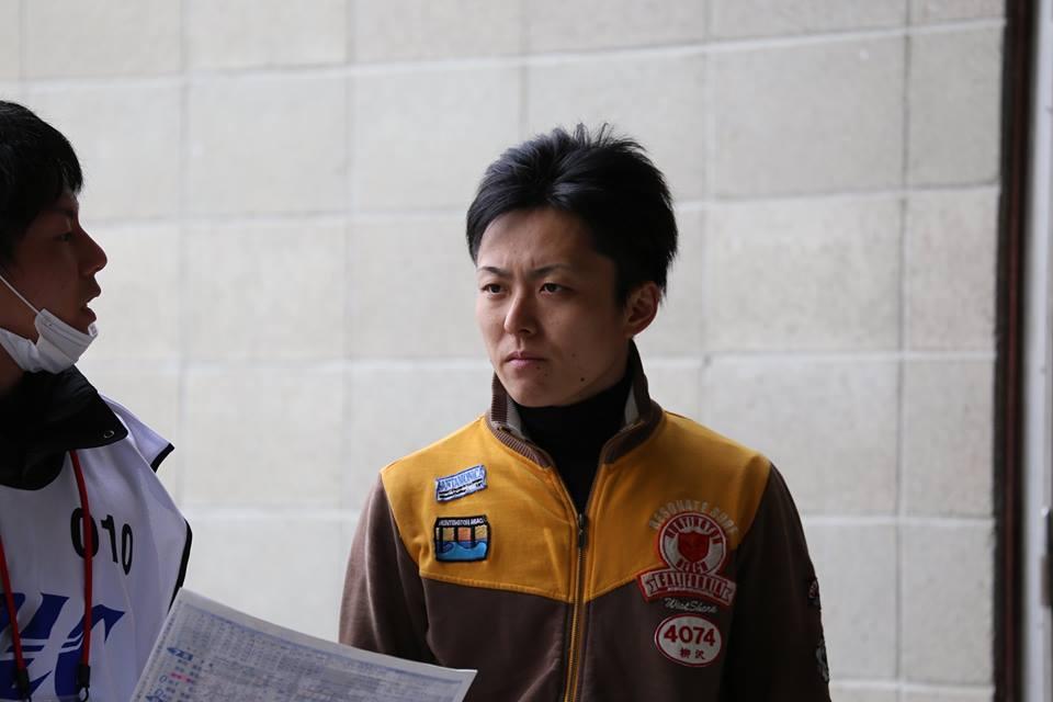 競艇選手 愛知支部の柳沢一選手は愛知県出身のボートレーサー G1優勝、そしてSGでの更なる優勝が期待される