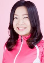競艇選手 八十岡恵美選手は福井支部の元ボートレーサー
