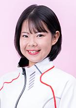 競艇選手 福岡支部の米丸乃絵選手は熊本県出身のボートレーサー
